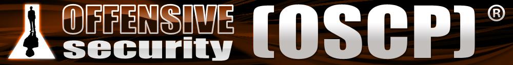 OSCP Emblem